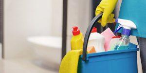 افضل شركات تنظيف المنازل بجدة